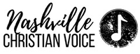 Nashville Christian Voice